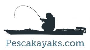 Kayaks Para Pesca